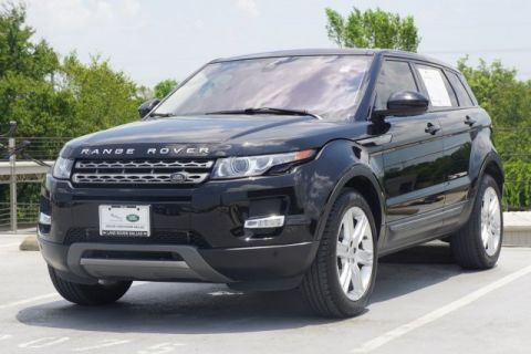 Who Owns Land Rover >> 130 Used Cars Trucks Suvs In Stock In Dallas Land Rover Dallas